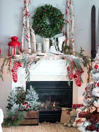 nursing home christmas decor ideas diy christmas home decor
