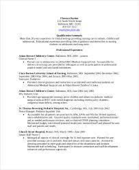 nursing student resume for internship parent involvement and academic achievement among language nursing