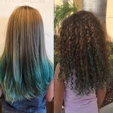 hair salon conte salon boynton beach florida