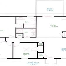 house floor plans with pictures cool floor plans modern house warehouse open floor plans unique