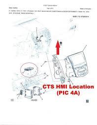 2012 cadillac cts wiring diagram 2012 jeep grand cherokee wiring