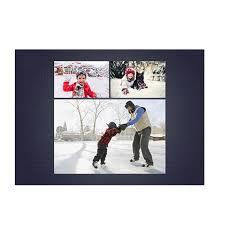 photo prints picture u0026 photo printing cvs photo