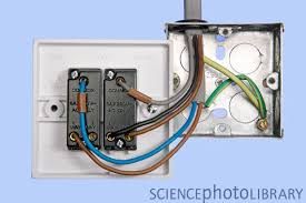 double light switch wiring how wire double light switch admirable design oyd elektronik us