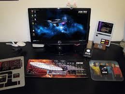 Gaming Computer Desks The 25 Best Cool Computer Desks Ideas On Pinterest Pc Desks