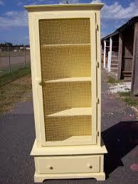 repurposed antique rack actually an old gun rack repurposed