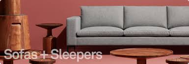 Modern Furniture Sofa Bed - Contemporary modern sofas