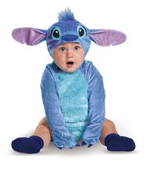100 collection 12 month boy halloween costumes pictures