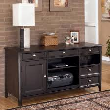 Best Future Home Office Images On Pinterest Home Offices - Ashley office furniture