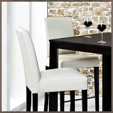 küche bartisch bartisch mit stühlen für küche home dekor ideen