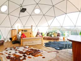 100 dome home interiors home designs amazing unique home