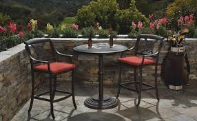 Tropitone Patio Furniture Covers - tropitone hauser u0027s patio