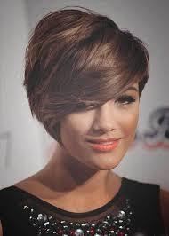 frankie sandford hairstyles 20 sassy long pixie hairstyles crazyforus