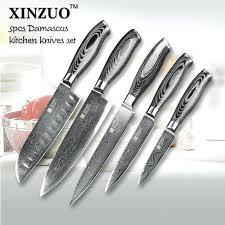 kitchen knives uk japanese kitchen knife set bhloom co