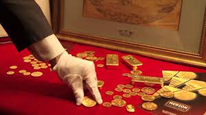 bureau de change merson investissez dans l or avec merson