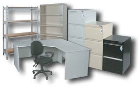 Office Furniture And Supplies by Central Virginia Office Furniture