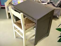 set de bureau enfant bureau chaise enfant chaise de bureau et bureau enfant mer mathy by