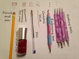 nail polish maker nails gallery