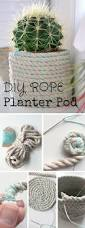 235 best diy w dif types string images on pinterest
