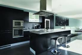 kitchen design leicester kitchens leicester visit our kitchen showroom today