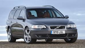 volvo quotes 2004 volvo v70 r 4 dr turbo awd wagon not a minivan pinterest