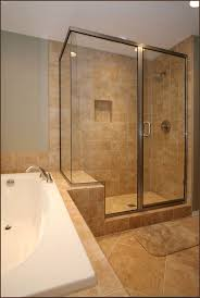 Bathroom Tile Ideas On A Budget by Best 25 Cheap Bathroom Tiles Ideas On Pinterest Cheap Bathroom