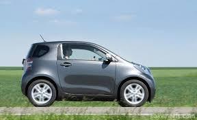 toyota iq car price in pakistan toyota iq fiat 500 vehicle documentation registration