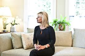 native home design news it u0027s an epidemic u0027 gretchen carlson takes on sexual harassment