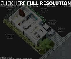 Coolhouse Plans Duplex House Plans 30x40 Escortsea 3050 X India Indian West F