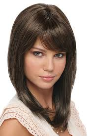 images of womens short hairstyles with layered low hairline short and medium length wispy layered haircuts length