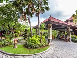 best price on kuta puri bungalow and spa in bali reviews