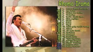 download mp3 dangdut lawas rhoma irama rhoma irama full album youtube