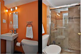 basement bathroom ideas basement bathroom ideas pictures 3greenangels