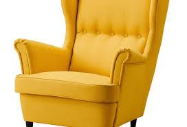 Sofa Chair Bed Ikea by Sofa Sofa Chairs Ikea Beloved Single Sofa Chair Ikea