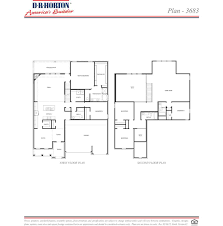 100 dr horton lenox floor plan alcott floor plan youtube dr