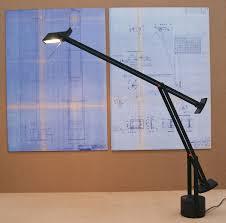 lamps amazing richard sapper tizio lamp home decor color trends