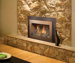 Most Efficient Fireplace Insert - awesome most efficient gas fireplace nice home design excellent on