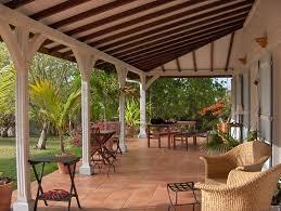 Cuisine Dans Veranda 2390498 Jpg 1024 771 Creole Pinterest Porch Villas And