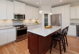 Mocha Shaker Kitchen Cabinets Kitchen Cabinet Distributors