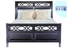 top 10 beautiful black king size beds cute furniture