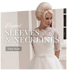 uk wedding dresses wedding dress specialists uk tea length vintage 1950s 60s