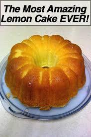 best 25 moist pound cakes ideas on pinterest banana pound cakes
