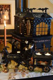 metal halloween decorations halloween decorations u2013 the whimsical lady