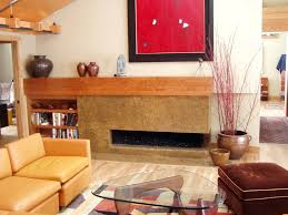 lennox hearth fireplace inserts wood tiles brick modern twist