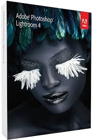 amazon com design u0026 illustration software animation u0026 3d