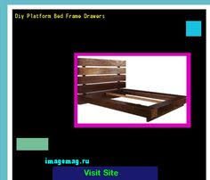 designs for platform bed the best image search imagemag ru
