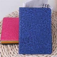 Embossed Business Card Holder Popular Designer Business Card Holders Buy Cheap Designer Business
