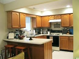 lowes kraftmaid cabinets reviews kraftmaid cabinet reviews kitchen cabinets review whole kraftmaid