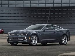 chevy camaro lease offers chevy lease offers in nj bridgewater chevrolet