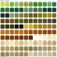 berger interior paints shade card home painting