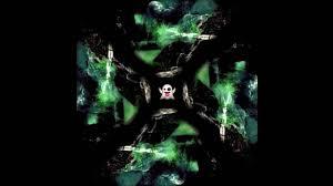 hologram pyramid movie happy halloween 3d youtube